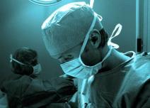 Bonne année 2015 - Dr Letertre - chirurgien esthétique