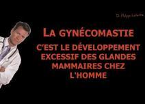 La gynécomastie : la réparation d'un développement excessif de la poitrine chez l'homme